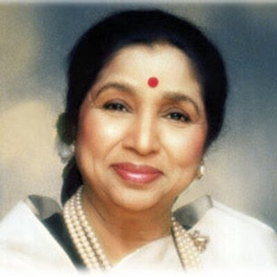 52 Old Super hit Hindi songs by Asha Bhosle