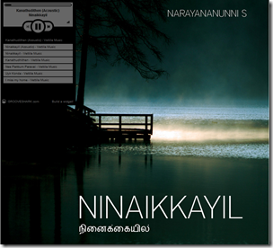 Ninaikkayil - Romantic album from Vettila free mp3 download[4]
