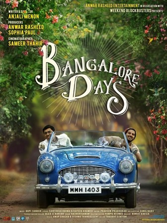 bangalore_days_movie_poster